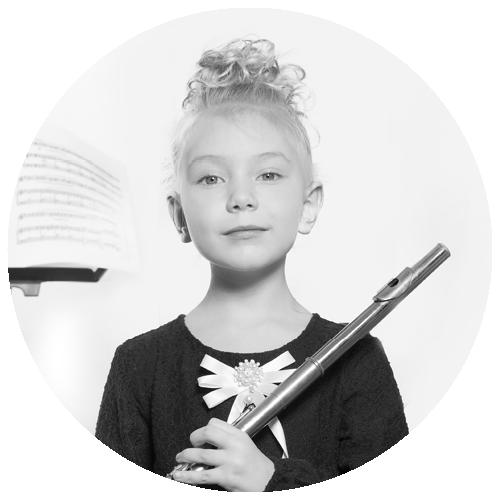 suzuki-flute-lessons-in-metro-detroit