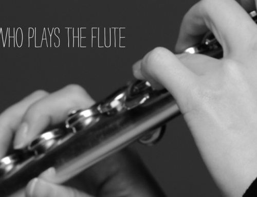 The difference between flutist, flautist, and flute player?